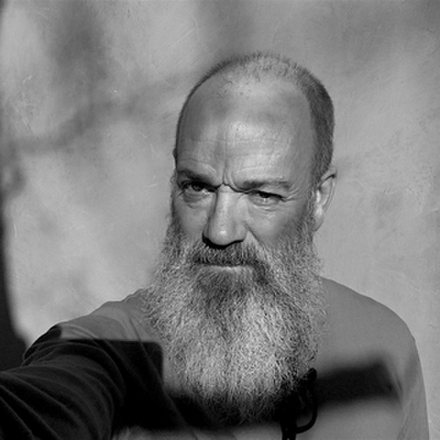 avatar for Michael Stipe