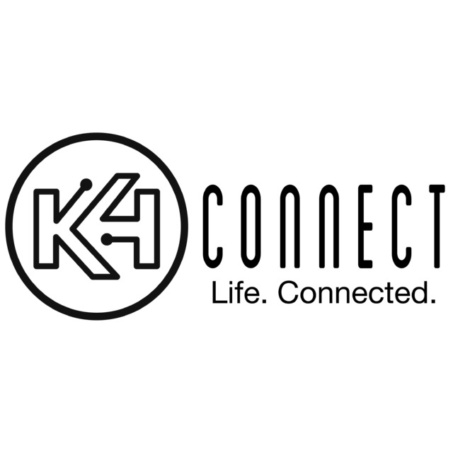 avatar for K4Connect
