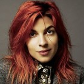 avatar for Natalia Tena