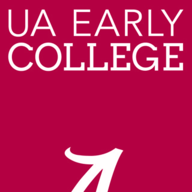 avatar for UA Early College