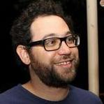 avatar for Ben Perlstein