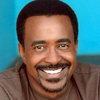 avatar for Tim Meadows
