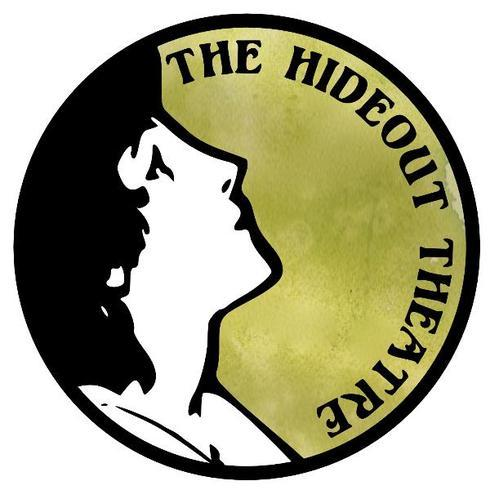 avatar for The Hideout Theatre