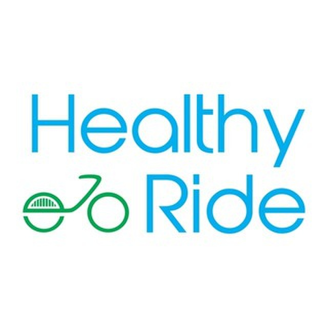 avatar for Pittsburgh Bike Share