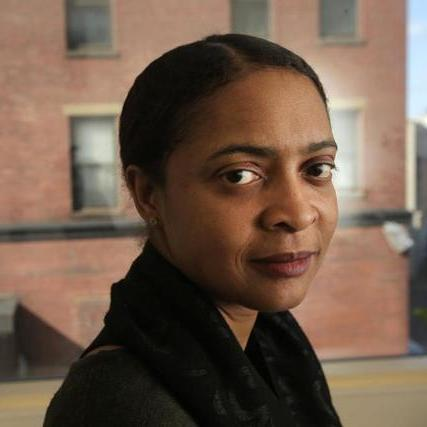 avatar for Danielle Legros Georges