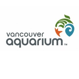 avatar for Vancouver Aquarium