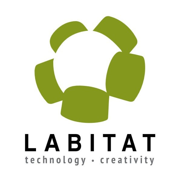 avatar for Labitat