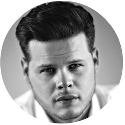 avatar for Derrick Levasseur