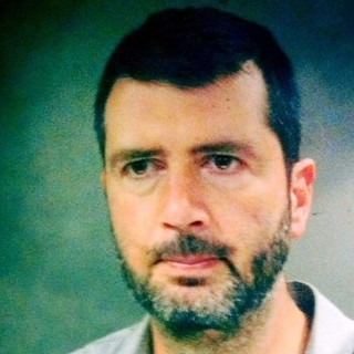 avatar for Nikolas Leontopoulos