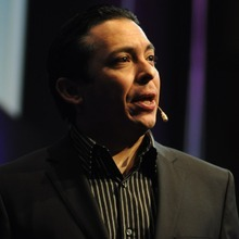 avatar for Brian Solis