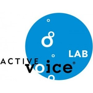 avatar for Active Voice Lab
