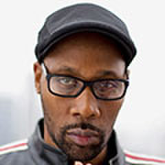 avatar for RZA