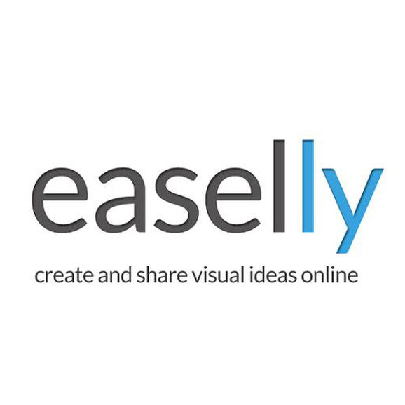 avatar for Easel.ly