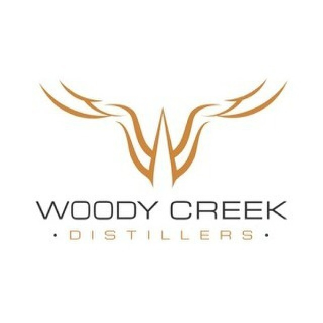 avatar for Woody Creek Distillers