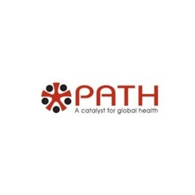 avatar for Path