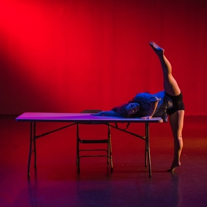 avatar for OnStage Dance Company