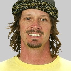 avatar for Bucky Lasek