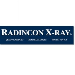 avatar for Radincon X-Ray