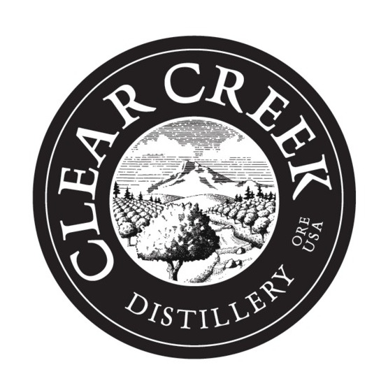 avatar for Clear Creek Distillery