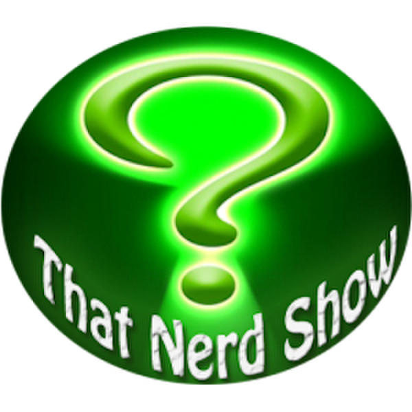 avatar for That Nerd Show