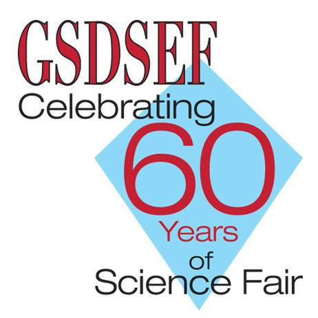 avatar for Greater San Diego Science and Engineering Fair