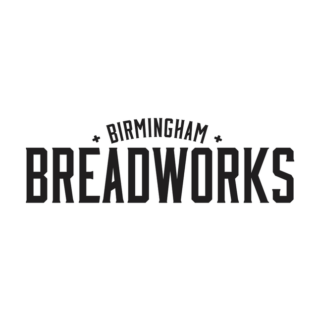 avatar for Birmingham Breadworks