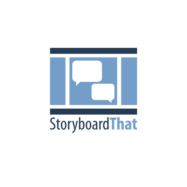 avatar for Storyboard That