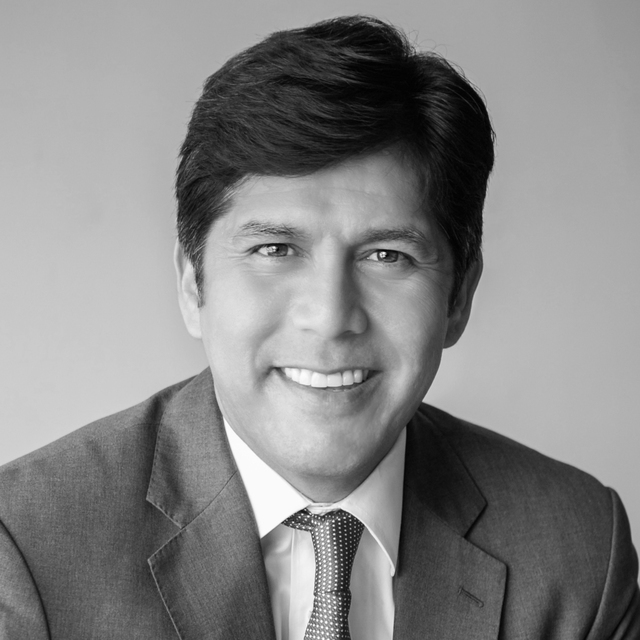 avatar for Kevin de León