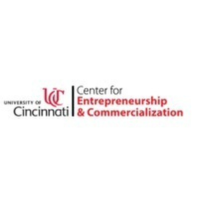 avatar for University of Cincinnati Center for Entrepreneurship and Commercialization