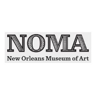 avatar for New Orleans Museum of Art