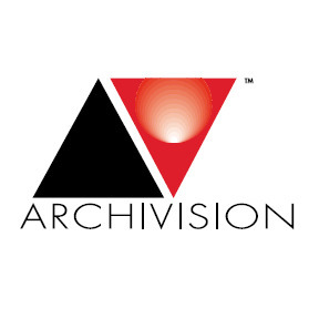 avatar for Archivision
