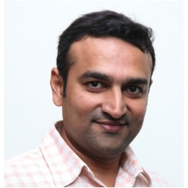 avatar for Sridhar Ranganathan