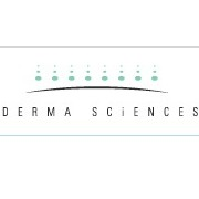 avatar for Derma Sciences