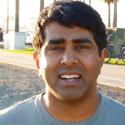 avatar for Jay Chandrasekhar