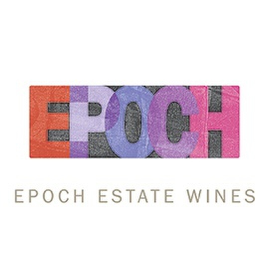 avatar for Epoch Wines