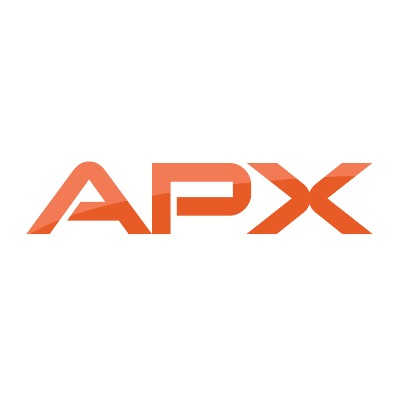 avatar for APX Labs