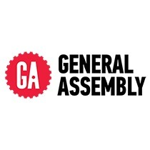 avatar for General Assembly