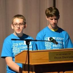 avatar for Ian Coon