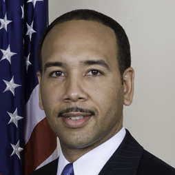 avatar for Hon. Ruben Diaz Jr.