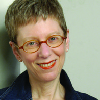 avatar for Terry Gross