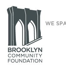 avatar for Brooklyn Community Foundation