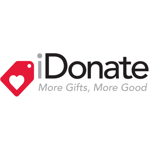 avatar for iDonate
