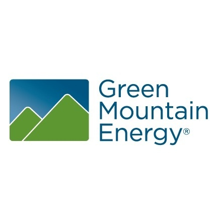 avatar for Green Mountain Energy Company