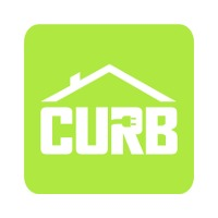 avatar for Curb Inc.
