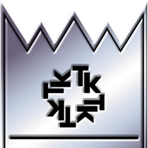 avatar for Trail King Industries
