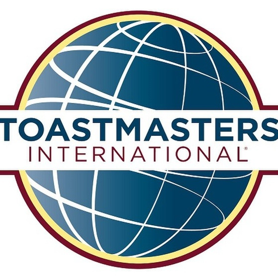 avatar for Toastmasters District 3