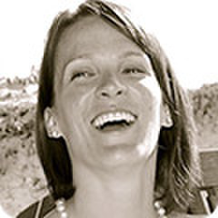 avatar for Danielle March