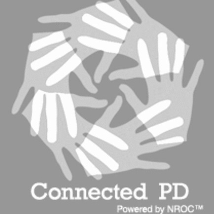 avatar for Connected PD