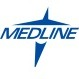 avatar for Medline Industries, Inc.