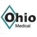 avatar for Ohio Medical Corporation